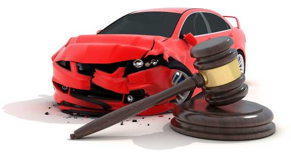 car accident attonreys san antonio